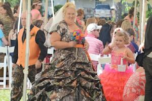 'Here Comes Honey Boo Boo' Sets Series Ratings Records With Season Finale