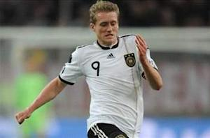 Schurrle negotiations with Chelsea are over, says Leverkusen director