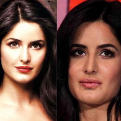Bollywood Celebrity Lip Jobs that Failed to Impress