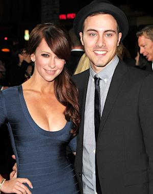 Meet Jennifer Love Hewitt's New Boyfriend Jarod Einsohn!