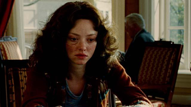 'Lovelace' Teaser Trailer