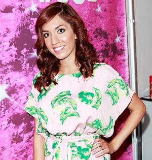 "Farrah Abraham Is ""Gorgeous"" in Sex Tape, Steve Hirsch Says"