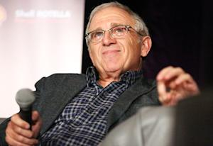 Irving Azoff's Live Nation Exit Leaves Many Questions Unanswered
