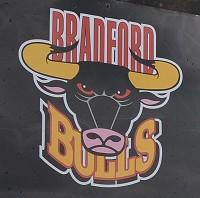 Interested buyers for Bradford Bulls have until midnight to formalise a bid