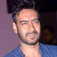 Ajay Devgn's Complaint Against Yash Raj Films Rejected By Competition Commission of India