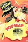 Poster of Top Hat