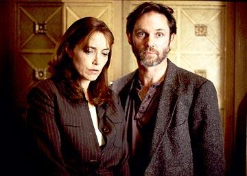 "Karen Allen as Paula Varney and Richard Thomas as Daniel Varney NBC's""Law and Order: Special Victims Unit"" <a href=""/baselineshow/4728792"">Law & Order: Special Victims Unit</a>"