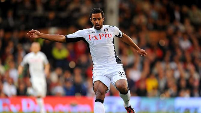 Moussa Dembele will hope to fill the void left by Luka Modric's departure