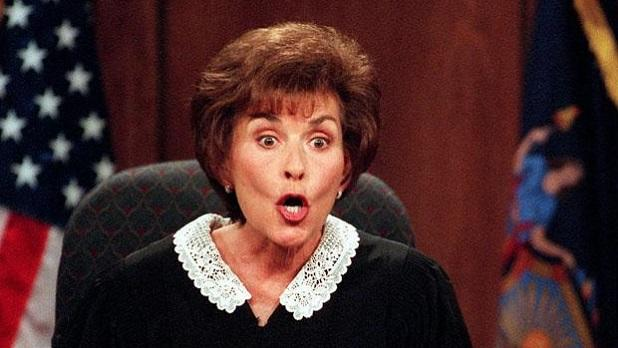Judge Judy-Created 'Hot Bench' to Premiere in the Fall
