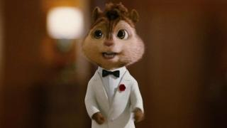 Alvin And The Chipmunks: Chipwrecked (UK Trailer 3)