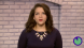 Yahoo Finance's Mandi Woodruff explains how credit scores are calculated in this week's Money…