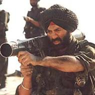 Sunny Deol To Star In 'Border' Sequel