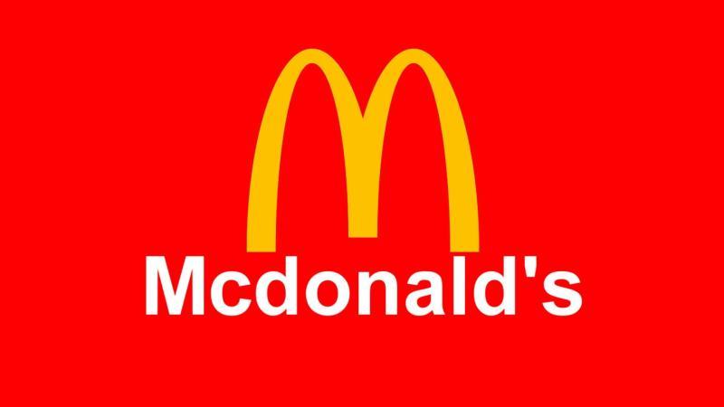 McDonald's: 41 anni di aumenti del dividendo e crescite record