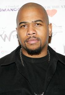 Omar Gooding | Photo Credits: Maury Phillips/WireImage/Getty Images
