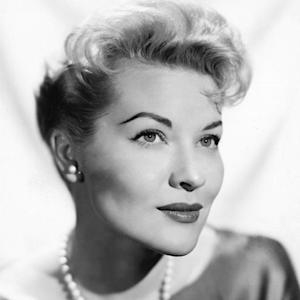 Patti Page, 'Tennessee Waltz' Singer, Dead at 85