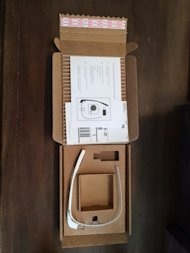 Why Cant Google Fix Google Glass? image Google Glass with return box
