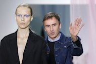 Christian Dior Cruise collection to show in Brooklyn