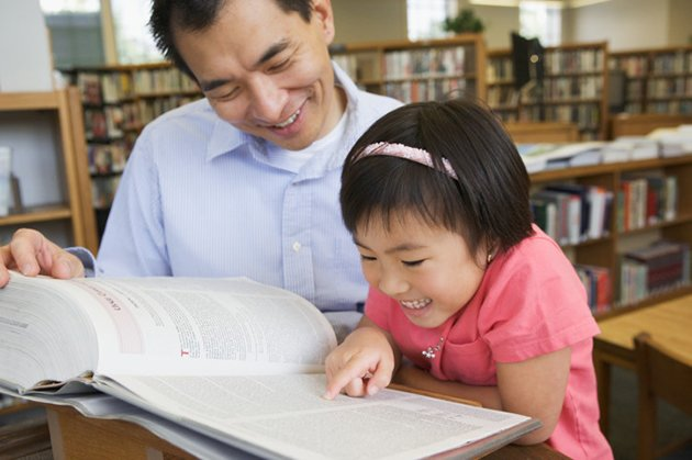 Singapore's National Library Board has withdrawn two books after a complaint. (Getty Images)