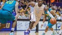 CAA Preview: Hofstra, James Madison head balanced field