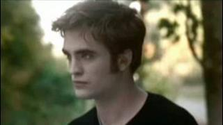 The Twilight Saga: Eclipse (Music Video)