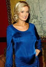 Holly Madison | Photo Credits: Bryan Steffy/WireImage
