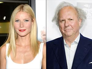 Gwyneth Paltrow, Vanity Fair's Graydon Carter End Feud Over Planned Story