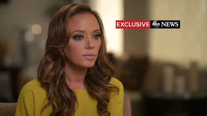 Leah Remini on Her Break With the Church of Scientology: 'I Wanted to Be The One to Say It'