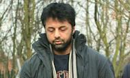 Shrien Dewani Extradited To South Africa