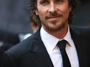 """Currently in theaters in """"Exodus: Gods and Kings,"""" Christian Bale will return in Terrence Malick's next film."""