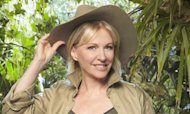 Nadine Dorries' Expenses To Be Investigated