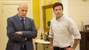 Brian Grazer: Netflix in Talks for More 'Arrested Development'