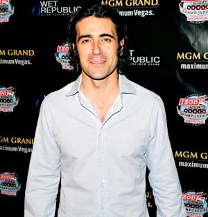 Dario Franchitti, Ashley Judd's Estranged Husband, Retiring From Race Car Driving Due to Injuries