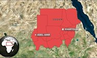 Sudan Gold Mine Collapse: 100 Feared Dead