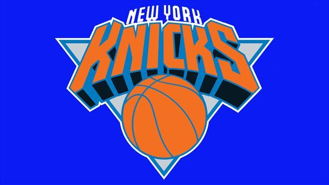 Made in USA - Il significato dei nomi: New York Knicks