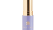 Tatcha's serum stick can help with fine lines and dryness