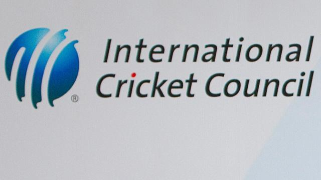 Cricket - Nine charged for corruption in Bangladesh T20 league