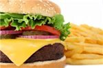 Parents want a ban on junk food ads