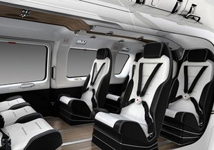 The mercedes benz of helicopters pprune forums for Mercedes benz vienna