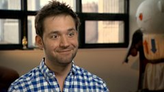 ABC alexis ohanian this week jt 131006 16x9 608 Reddit Co founder To Future Internet Entrepreneurs: Just launch