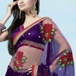 graceful-patch-work-sarees-collections