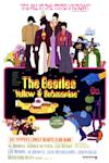 Poster of Yellow Submarine