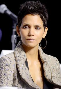 Halle Berry | Photo Credits: Jason Merritt/Getty Images