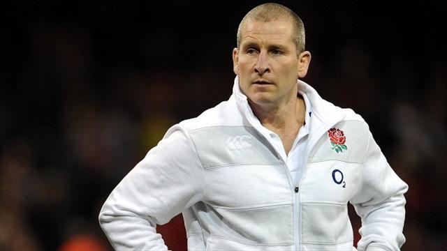 Rugby - Headaches increase for England ahead of NZ tour