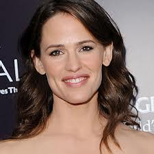 Strip Club Drama Produced By Jennifer Garner Gets Fox Put Pilot Commitment