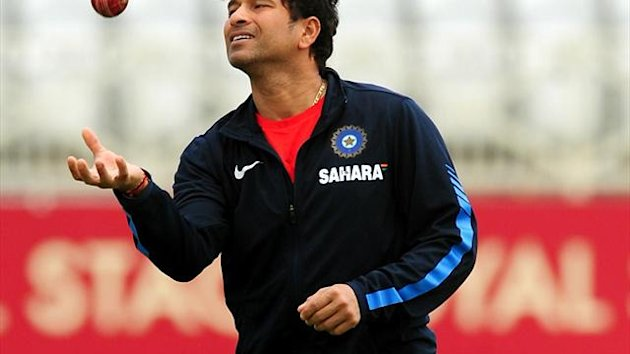 Sachin Tendulkar called time on his ODI career with 463 caps for India