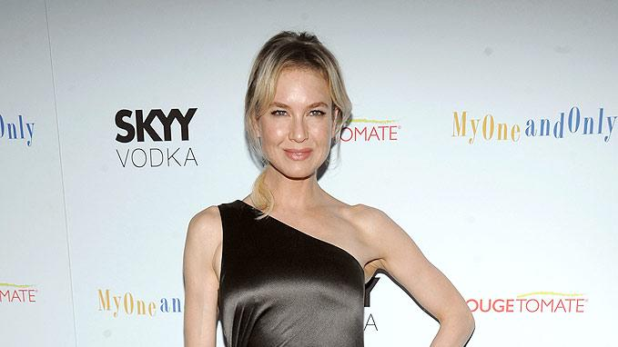 Zellweger Renee One Only Pr