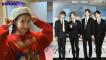 被IU推薦的歌曲都會爆!SHINee歌曲瞬間衝進榜單