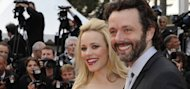 Rachel McAdams, Michael Sheen split 'temporary'