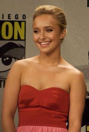 Hayden Panettiere Breast Implant Rumor: Other Blonde Beauties Accused of Enhancement