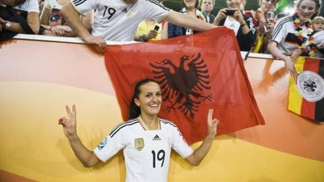 Women's Euro - Who will claim the crown?